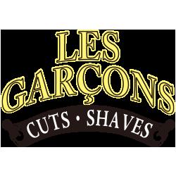 LES GARCONS(レ ギャルソン)