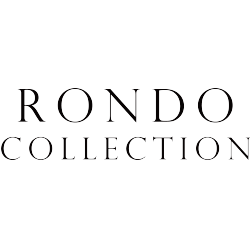 ROND COLLECTION